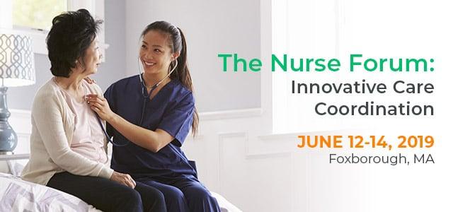 MEDITECH-nurse-forum-2019--email-header-1