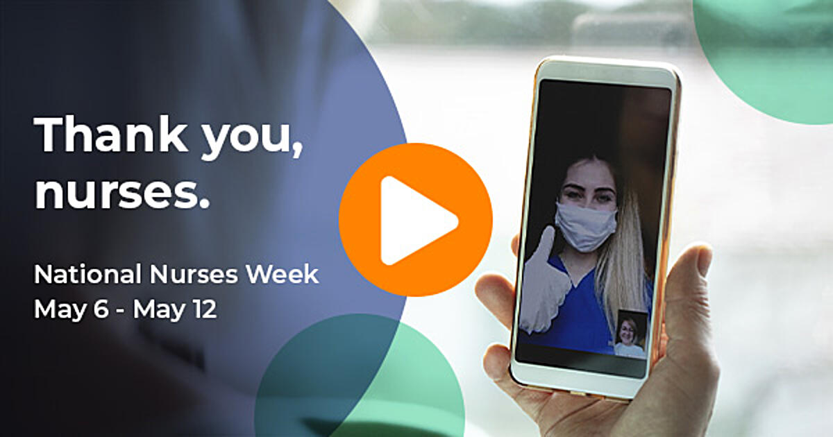 National-Nurses-Week--Video (1)